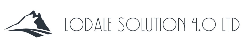 Lodale Solution 4.0 Ltd